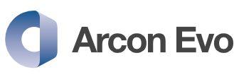 Arcon Evo Logo