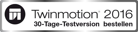 Twinmotion Testversion bestellen