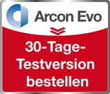 button_testversion_arcon_evo