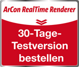 button_testversion_art