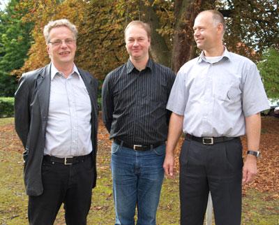 Eleco Software übernimmt aprisoft