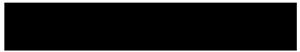 Twinmotion 2016 Logo