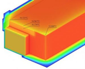 Psi-Therm 3D