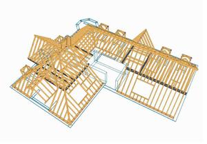 Holzbau_dach