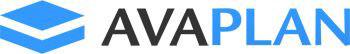 Logo AVAPLAN