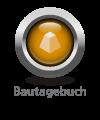 btn_bautagebuch