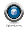 btn_printform