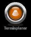 btn_terminplaner