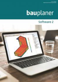 Bericht Deutsches Ingenieurblatt 10-2016