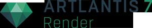 Artlantis Render 7