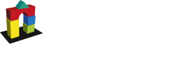 BAU_logo_Dat-Ort-UT-URL_rgb_D