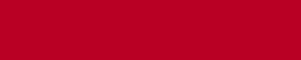 Logo ArCon Eleco +2020