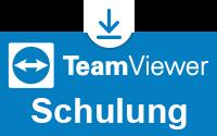 TeamViewer Vertrieb anklicken, herunterladen und ausführen
