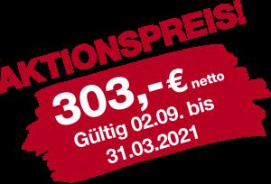 Twinmotion Aktionspreis bis 31.12.2020