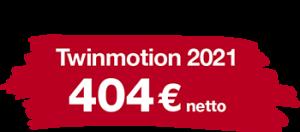 Twinmotion 2021 jetzt bestellen!